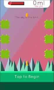 Rocket Tap Game Hack & Cheats 2