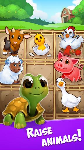 My Farm 2.0.510 screenshots 4
