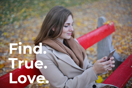 Free Dating App - Singles Online for Flirt & Chat 1.0.494 Screenshots 8