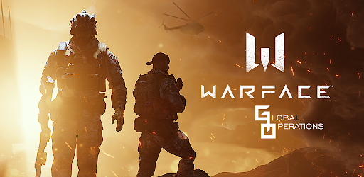 Warface: Global Operations – Shooting game (FPS) - Apps on Google Play