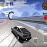 Drift car_game Simgesi