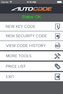 AutoCode  VIN to For Pc – Download On Windows And Mac [latest Version] 1