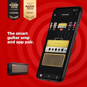 Spark Amp: Smart Jam, Chords 1.7.0.2700