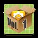 シーンスイッチ アイコンパック Vol.1 - Androidアプリ