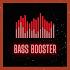 Offline Music Player - Equalizer Bass Booster