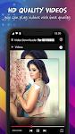 screenshot of Video Downloader for TikTok
