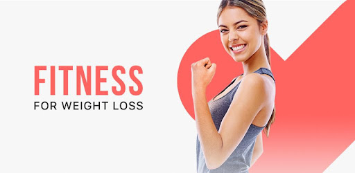 Weight Loss Fitness at Home by Verv - Apps on Google Play