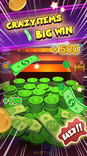 Pusher Master - Big Win modavailable screenshots 3