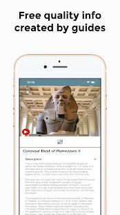 British Museum Visit, Tours & Guide: Tourblink