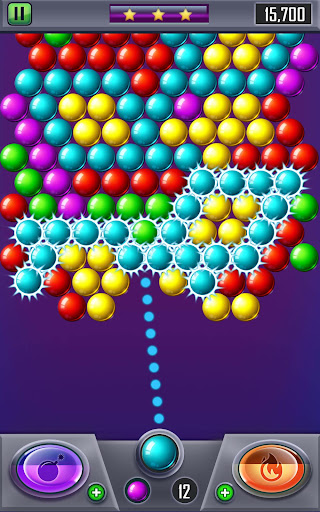 Bubble Champion 1.3.11 screenshots 20