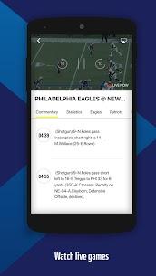 NFL Game Pass International 5
