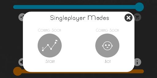 Double Line : 2 Player Games  screenshots 7
