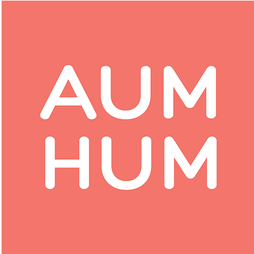 Aumhum icon