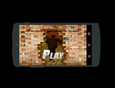 Break To Run Hack Online [Android & iOS] 4