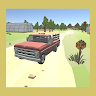 Police Chase game apk icon