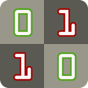 Chess - Analyze This (Free)
