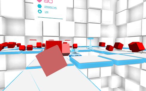 Cubed 2