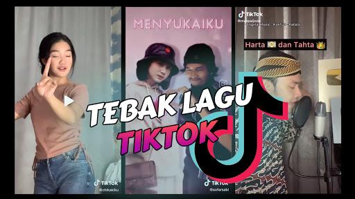 Tebak Lagu Indonesia 2021 Offline  screenshots 1