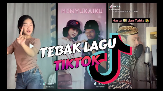 Tebak Lagu Indonesia 2021 Offline 3.3.5 screenshots 1