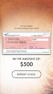 The Secret To Money by Rhonda Byrne Apk Download 2