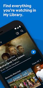 Spectrum TV App for Computer – Windows 10,8,7 2