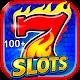 777 Slots: Giochi Slot Gratis - 777 Vegas Slots 🍒 per PC Windows