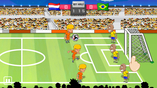 Soccer Game for Kids 1.4.5 screenshots 7