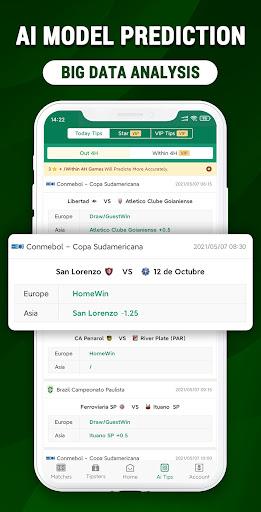Soccer 24H PRO - Super Predictor & Live Scores hack tool