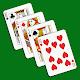 com.agedstudio.card.solitaire.klondike