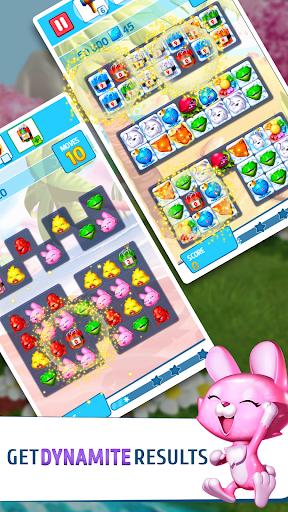 Puzzle Pets - Popping Fun 2.1.3 screenshots 6