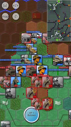 Kursk Biggest Tank Battle (turn-limit) 6.0.2.0 screenshots 7