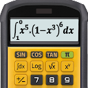 Smart scientific calculator (115 * 991 / 300) plus