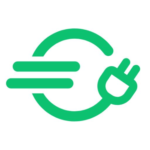 Stekker.app - Tesla laden op uurtarieven
