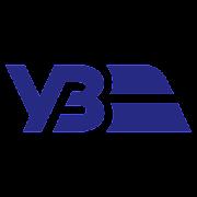 Railway tickets, тестування beta-версії обміну бонусів