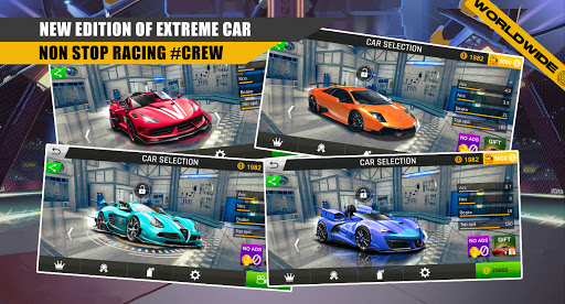 Traffic Hour 3D PRO  screenshots 3