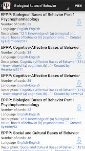 EPPP Exam Prep