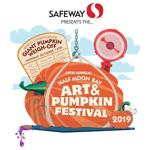 iPumpkin: HMB Pumpkin Festival For PC Windows (7, 8, 10 and 10x) & Mac Computer