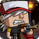 Zombie Age 2: Survival Rules - Offline Shooting - Androidアプリ