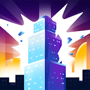 Demolish! MOD APK 1.6 (Unlimited Money)