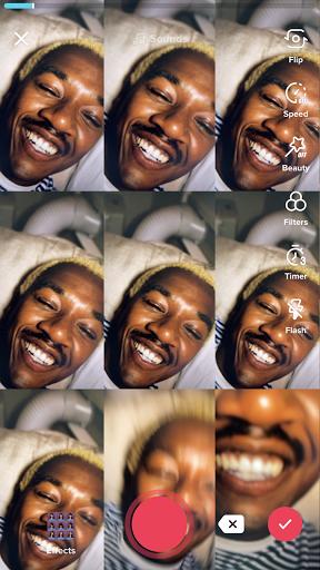 TikTok android2mod screenshots 12