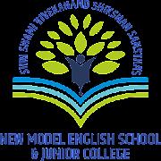 New Model English School, Kolhapur