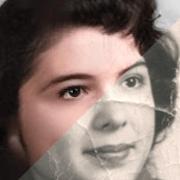 AI Colorize & Restore Old Photo: Fix Damaged Image