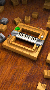 Unblock Ball - Block Puzzle screenshots 7