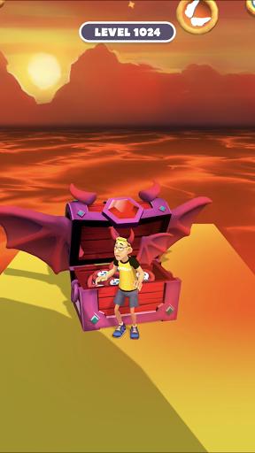 Heaven OR Hell 0.5 screenshots 7