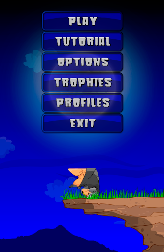 ababa boom demo screenshot 1