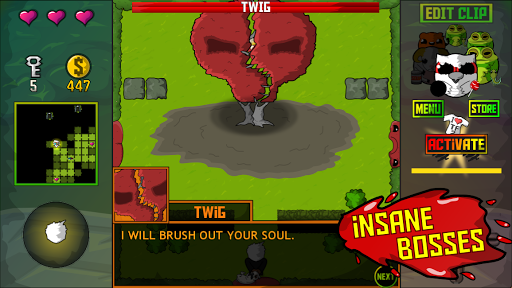 Towelfight 2 screenshots 4