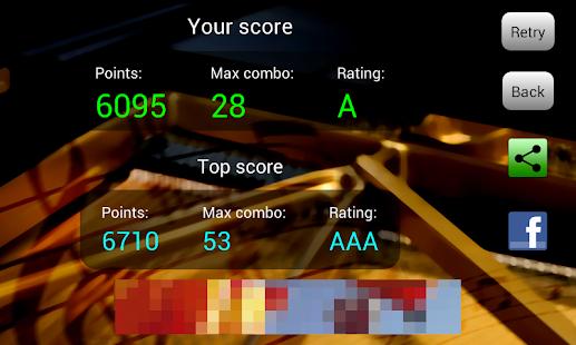 Piano Master 2 4.0.2 Screenshots 6