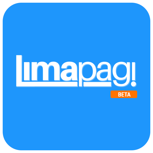 Limapagi | Berita Terkini Harian Indonesia - Aplikasi di Google Play