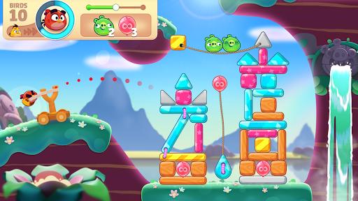 Angry Birds Journey 1.2.0 Pc-softi 5