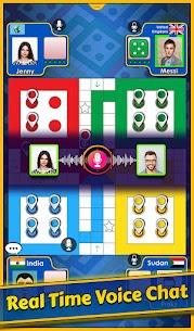 Ludo King MOD APK (Easy Winning) 6.4.0.200 9